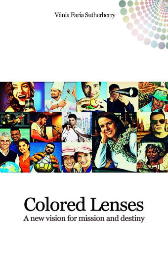 book-coloredlenses